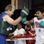 Pacquiao, Mayweather must decide soon says Roach