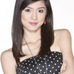 Showbiz update: Kim Chiu, Enchong Dee as 'new pair'