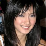Iya confirms she will stay a Kapamilya star