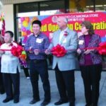 99 Ranch Market Rancho Cucamonga opens