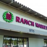 99 Ranch Market Rancho Cucamonga store Grand Opening; Bringing you a new spectrum of diverse fresh foods