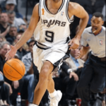 Is Tony Parker's $50 million deal a smart move for the aging Spurs?