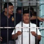 Philippine massacre victims shot by clan leader: witness