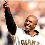 Barry Bonds Responds to Giants World Series Win