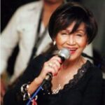 Fil-Am JazzFest to Feature Living Legend