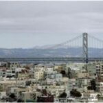 San Francisco Bay Bridge closed in police standoff