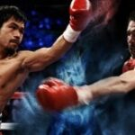 Experience Pacquiao vs. Margarito on DirecTV