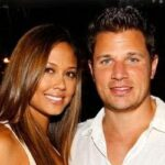 Engaged!  Nick Lachey set to marry Filipina Vanessa Minnillo