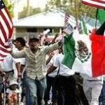 Illegals make discrimination against Latinos worse: poll