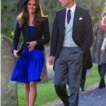 Kate Middleton's fashion influence
