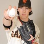 Fil-Am Lincecum key in SF Giants' back-to-glory quest