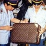 NBI seizes fake Louis Vuitton products worth $3.5-M in Manila raids