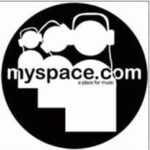 MySpace deepens ties with rival Facebook