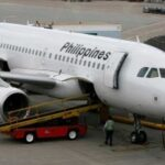 Philippine Airlines prepares for huge severance bill