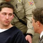SF cop jailed over shooting that sparked riots