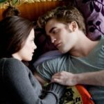 'Twilight' leads People's Choice Awards nominees