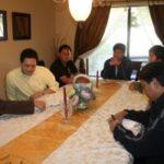 A Balita Media Exclusive: U.S. may be responsible for human trafficking victims – Tanada
