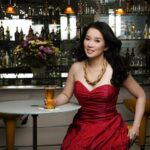 Kris Aquino to 'eat, pray, love' in 2011