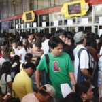 Palace makes fresh appeal to OFWs vs. falling for drug rings