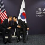 Obama says trade deal deepens S.Korea alliance