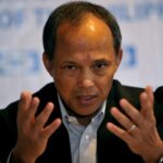 Philippines aviation safety chief quits after argument with President Aquino