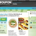 Groupon expands to the Philippines