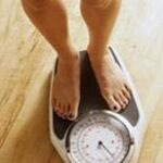 Why Weight? Don't Let Extra Pounds Put Off Your Job Search