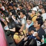 Jobless misery in Philippines despite economic growth