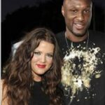 Khloe Kardashian and hubby Lamar Odom get their own show