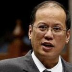 Optimism for 2011 high in Philippines due to Aquino: survey