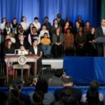 U.S. officials urge passage of Dream Act