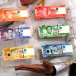 Philippines defends error-filled peso notes after national uproar