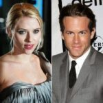 2010′s surprising celebrity breakups continue