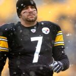 For Ben Roethlisberger, winning does not equate to redemption