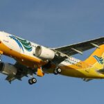 Cebu Pacific, Tigerair make progress with interline agreement