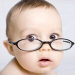 Program Helps Kids See More Clearly