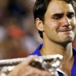 End of an era? Roger Federer ousted in Aussie semifinals