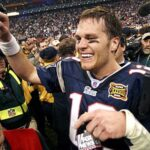 Tom Brady undergoes surgery on foot