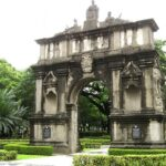 'Older than Harvard': Philippine university celebrates 400th anniversary