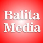 Balita opens new office in Las Vegas