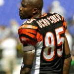 Chad Ochocinco: Racial discrimination exists in NFL