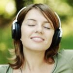 Love music? Turn it down, study says