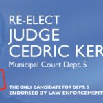 Las Vegas Fil-Am judge re-election campaign kicks off Jan. 20