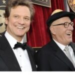 SAG Awards 2011: 'The King's Speech' wins best ensemble, actor