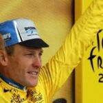 New information on Armstrong scandal revealed