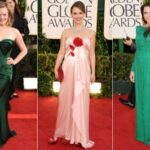 Golden Globes Dresses 2011: Red Carpet's Best & Worst