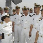 US pledges help for Philippine navy