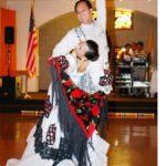 KALAHI to present 'Pagsuyo' Feb. 5