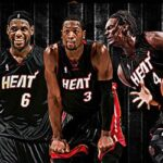 NBA power rankings: Heat still hot
