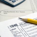 Nine tax deductions you shouldn't even think about claiming